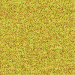 Object 703 | Wall-to-wall carpets | OBJECT CARPET