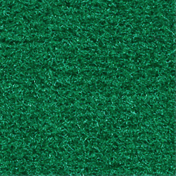 Object 793 | Wall-to-wall carpets | OBJECT CARPET