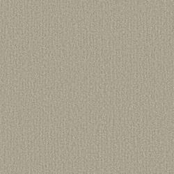 Object 0728 Espenlaub | Tapis / Tapis de designers | OBJECT CARPET