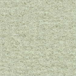 Object 728 | Carpet rolls / Wall-to-wall carpets | OBJECT CARPET