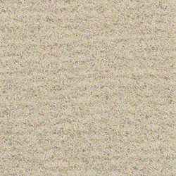 Object 774 | Auslegware | OBJECT CARPET
