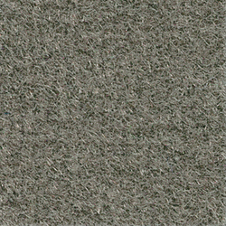 Object 773 | Carpet rolls / Wall-to-wall carpets | OBJECT CARPET