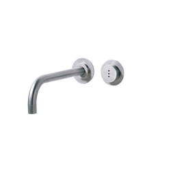 4021 - Basin tap | Wash-basin taps | VOLA