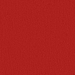 Object 0780 Feuer | Tappeti / Tappeti d'autore | OBJECT CARPET
