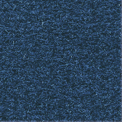 Object 744 | Wall-to-wall carpets | OBJECT CARPET