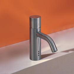 HV1E - Basin mixer | Wash-basin taps | VOLA