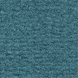 Object 745 | Carpet rolls / Wall-to-wall carpets | OBJECT CARPET