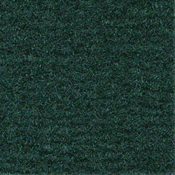 Object 746 | Auslegware | OBJECT CARPET
