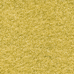 Silky Velvet 637 | Carpet rolls / Wall-to-wall carpets | OBJECT CARPET