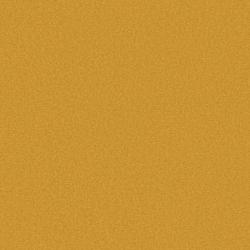 Silky Velvet 0625 Safran | Moquettes | OBJECT CARPET