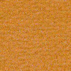 Silky Velvet 625 | Wall-to-wall carpets | OBJECT CARPET