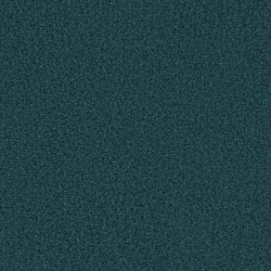 Silky Velvet 0614 Gruenblau | Wall-to-wall carpets | OBJECT CARPET