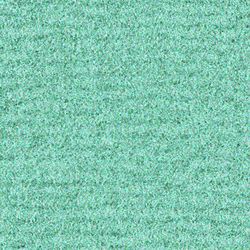 Silky Velvet 639 | Wall-to-wall carpets | OBJECT CARPET