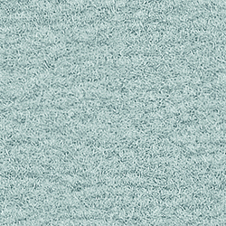 Silky Velvet 631 | Wall-to-wall carpets | OBJECT CARPET