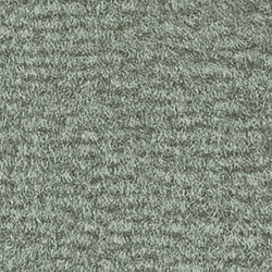 Silky Velvet 609 | Wall-to-wall carpets | OBJECT CARPET