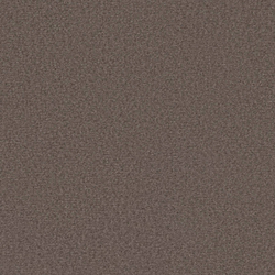 Silky Velvet 0610 Wachtel | Wall-to-wall carpets | OBJECT CARPET