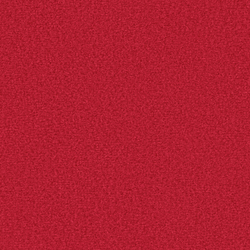 Silky Velvet 0632 Cherry | Wall-to-wall carpets | OBJECT CARPET