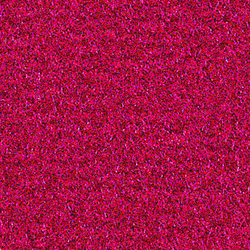 Silky Velvet 632 | Wall-to-wall carpets | OBJECT CARPET