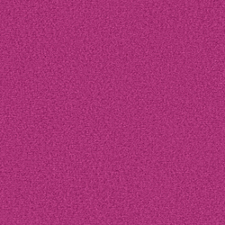 Silky Velvet 0633 Pink | Wall-to-wall carpets | OBJECT CARPET