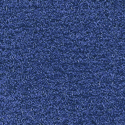 Silky Velvet 605 | Wall-to-wall carpets | OBJECT CARPET