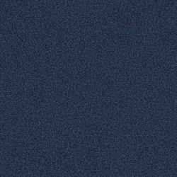 Silky Velvet 0616 Kobalt | Wall-to-wall carpets | OBJECT CARPET