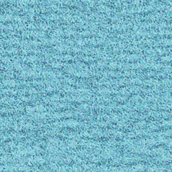 Silky Velvet 640 | Wall-to-wall carpets | OBJECT CARPET