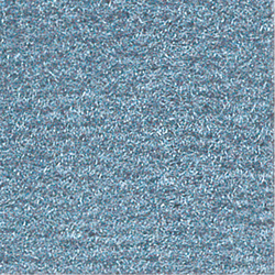 Silky Velvet 603 | Wall-to-wall carpets | OBJECT CARPET