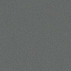 Silky Velvet 0620 Silver | Wall-to-wall carpets | OBJECT CARPET
