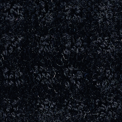 Squadra 1006 | Moquettes | OBJECT CARPET