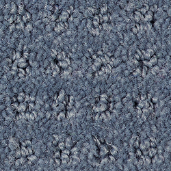 Squadra 1018 | Carpet rolls / Wall-to-wall carpets | OBJECT CARPET
