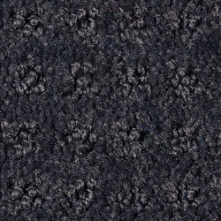 Squadra 1007 Schiefer | Moquetas | OBJECT CARPET