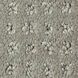 Squadra 1021 | Carpet rolls / Wall-to-wall carpets | OBJECT CARPET
