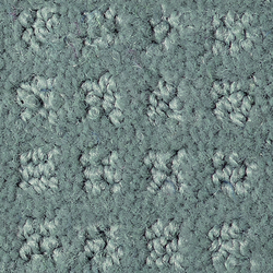 Squadra 1008 | Auslegware | OBJECT CARPET