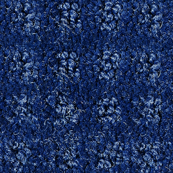 Squadra 1003 Indigo | Rugs | OBJECT CARPET
