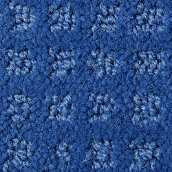 Squadra 1016 | Moquette | OBJECT CARPET