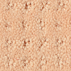 Squadra 1045 | Wall-to-wall carpets | OBJECT CARPET