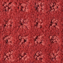 Squadra 1048 | Auslegware | OBJECT CARPET