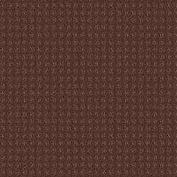 Squadra 1052 Holunder | Wall-to-wall carpets | OBJECT CARPET
