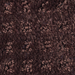 Squadra 1052 | Carpet rolls / Wall-to-wall carpets | OBJECT CARPET