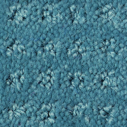 Squadra 1015 | Carpet rolls / Wall-to-wall carpets | OBJECT CARPET