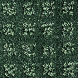 Squadra 1001 | Carpet rolls / Wall-to-wall carpets | OBJECT CARPET