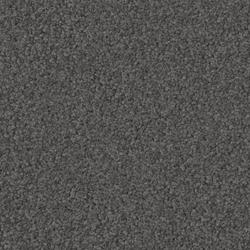 Madra 1102 Mouse | Formatteppiche | OBJECT CARPET