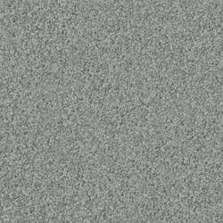 Madra 1103 Lichtgrau | Formatteppiche | OBJECT CARPET