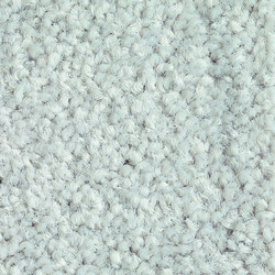 Madra 1104 | Tapis / Tapis design | OBJECT CARPET