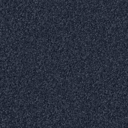 Madra 1105 Marine | Rugs | OBJECT CARPET