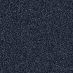 Madra 1105 Marine | Formatteppiche | OBJECT CARPET