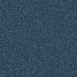 Madra 1106 Capri | Formatteppiche | OBJECT CARPET
