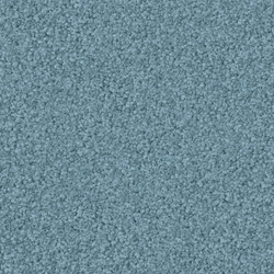 Madra 1108 Eisblau | Rugs | OBJECT CARPET