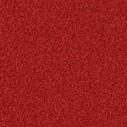 Madra 1117 Cherry | Rugs | OBJECT CARPET