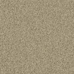 Madra 1109 Leinen | Formatteppiche | OBJECT CARPET